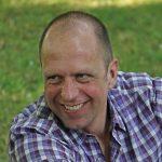 Jörg Wildermuth, Vosrtandsvorsitzender