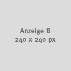 az1_240x240
