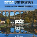 Ein Brückenschlag von Leipzig ins Erzgebirge