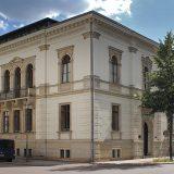 Häuser-Geschichten: Villa Carl Linnemann