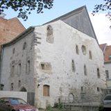 Erfurt und sein jüdisches Erbe