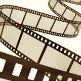 Filmclub mit Liebesgeschichten