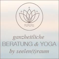 ganzheitliche Beratung und Yoga Jana Sorgalla