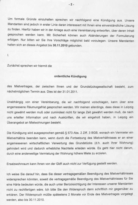 Interviewriedigerkündigung2 Waldstraßenviertel Ev