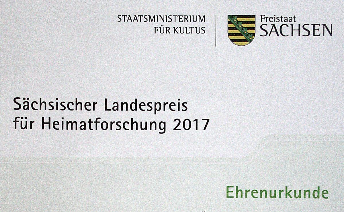Beitragsbild_Heimatpreis; Bild: Müller