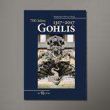 Glückwunsch nach Gohlis!