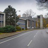 am 11.12.17: Die alte Propsteikirche in Leipzig. Einblicke in die Planungs- und Baugeschichte
