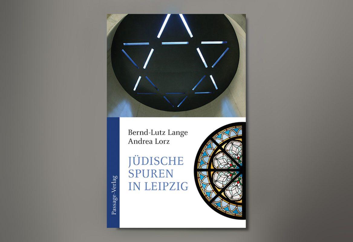 Auf jüdischen Spuren, Rezension von Johannes Popp