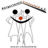 Bürgerverein Schönefeld organsiert Hilfe