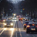 Das Ordnungsamt informiert: Verkehrseinschränkungen am 2. September
