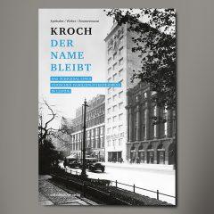 Kroch – ein Leipziger Schicksal