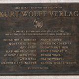 """Der """"Jüngste Tag"""" des Kurt Wolf"""