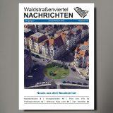 Waldstraßenviertel NACHRICHTEN 167 online
