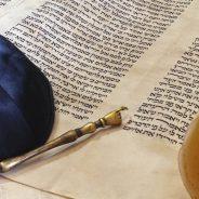 Jüdische Woche vom 27. Juni bis 4. Juli: Führung im Waldstraßenviertel